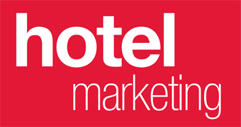 marketing hotelowy